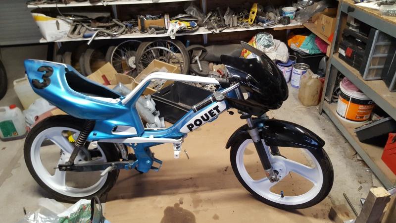 Magnum Racing XR 44419320170405204900