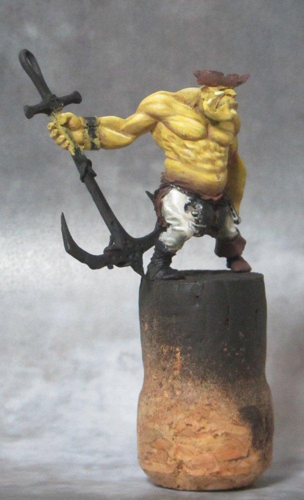 bugne, l'ogre pirate 444653ogre02