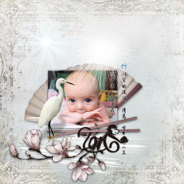 Pages de Jolie-Coeur 445450ChineseNewYearKittyscrapJolieCoeurScrapsPhtoCaro1