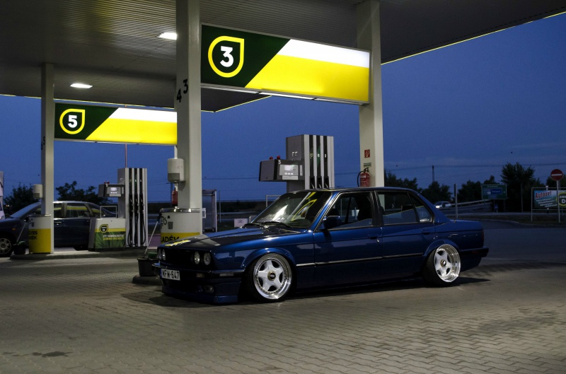 BMW - Page 30 445529HGTd1YO