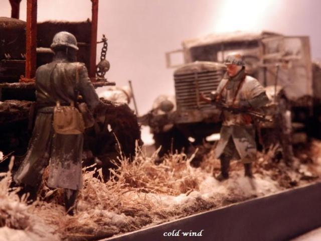 blitz - dio cold wind,tracteur russe S-65,bussing et blitz, - Page 2 446026PA190047