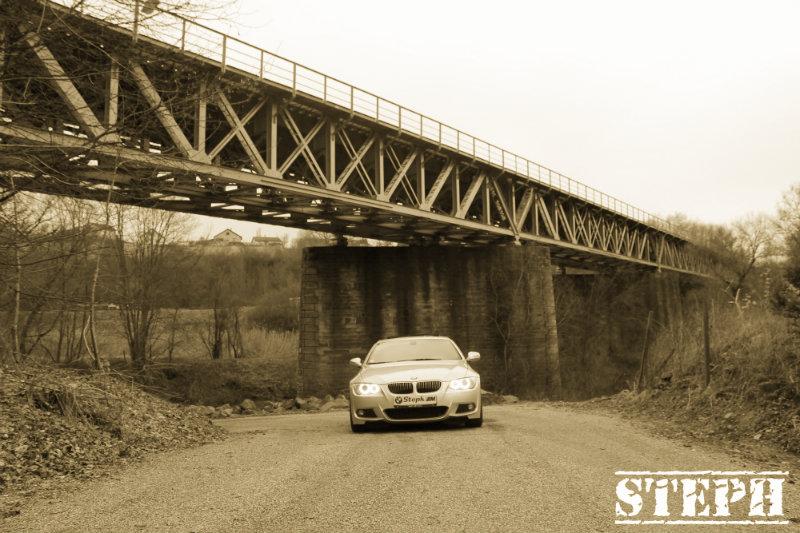 BMW E92 325dA sport design 2010  - Page 3 446075IMG2079