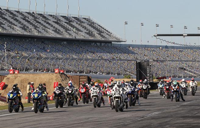 Daytona 200 2012 4462662010DaytonaStart