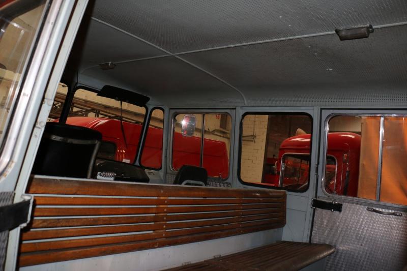 Des camions à gogo....Musée des sapeurs pompiers de Lyon 446343IMG6753