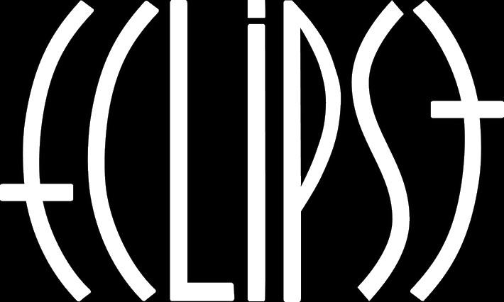 Editions Eclipse le Retour en tant que label 446509eclipse