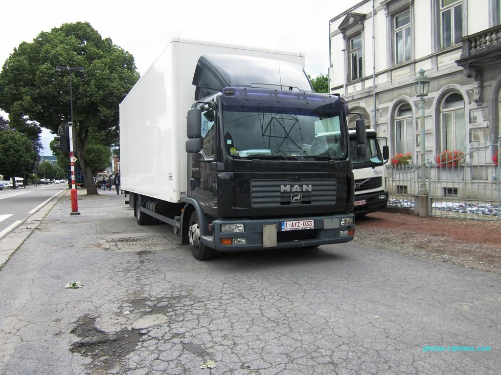 Divers Belgique - Page 5 446615photoscamions16Juillet2012025Copier
