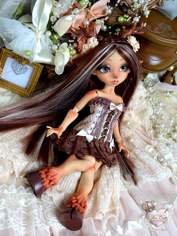 [Créa] † Mystic Dolls † : Réservations ouvertes ! 446768NenyaBibiche01