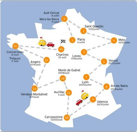 Caravane d'été de la Croix-Rouge française 2012 44687420120618195444