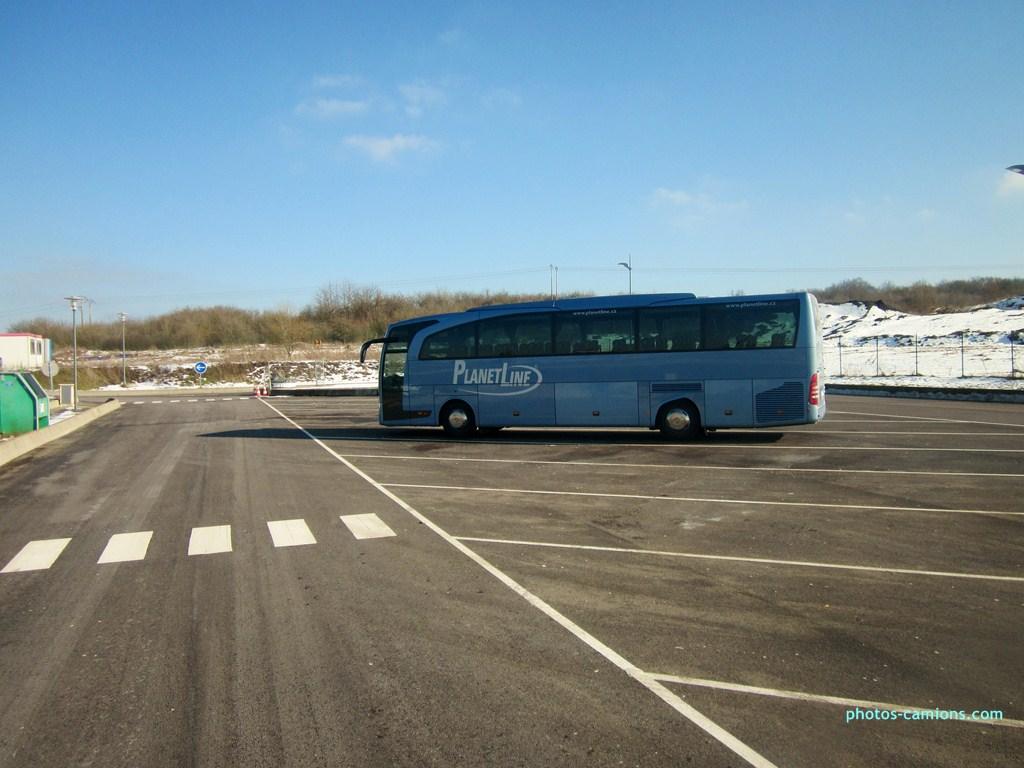 Cars et Bus de République Tchéque 447049photoscamions18II201355Copier