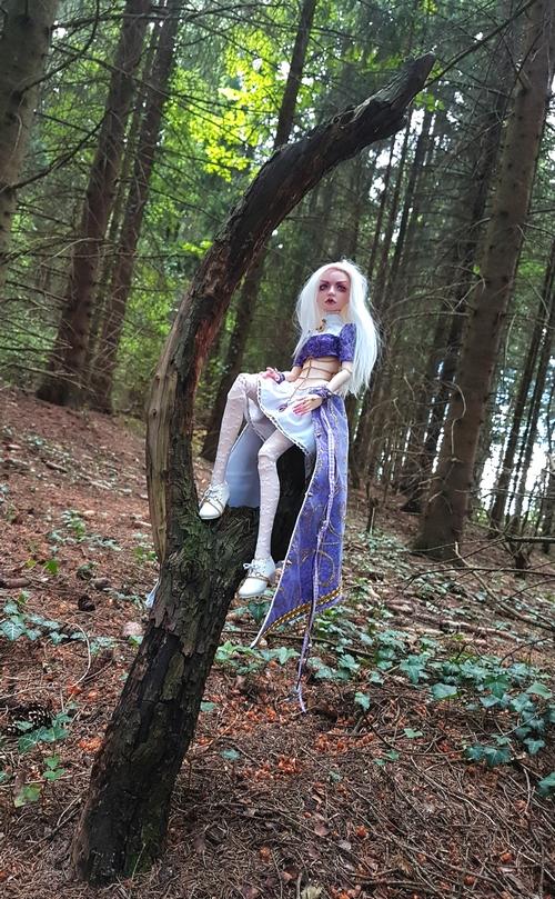 Une nouvelle doll [Realfee Mari], p18 - Page 4 447436201706111720212