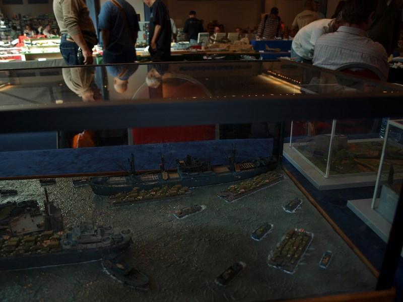 Expo maquette Hyeres le 10 et 11 octobre 447517PA106430Copier