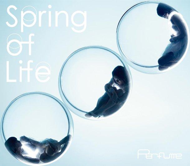 "Perfume >> Single ""Time Warp"" - Página 2 447552newslargeperfumespringoflifelim"
