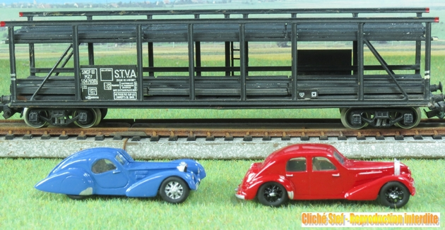 "Wagon porte autos Bugatti ""M. Fritz Schlumpf"" 448208BroncoBugattiAtlanticGalibierIMG3302"