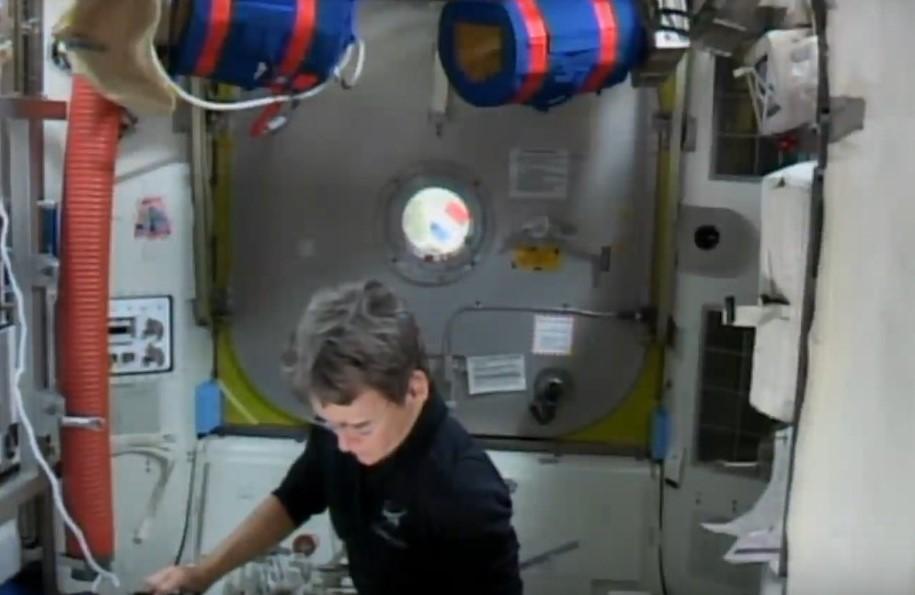[ISS] EVA US 38 et 39, les 6 et 13 janvier 2017 - Page 6 448430097