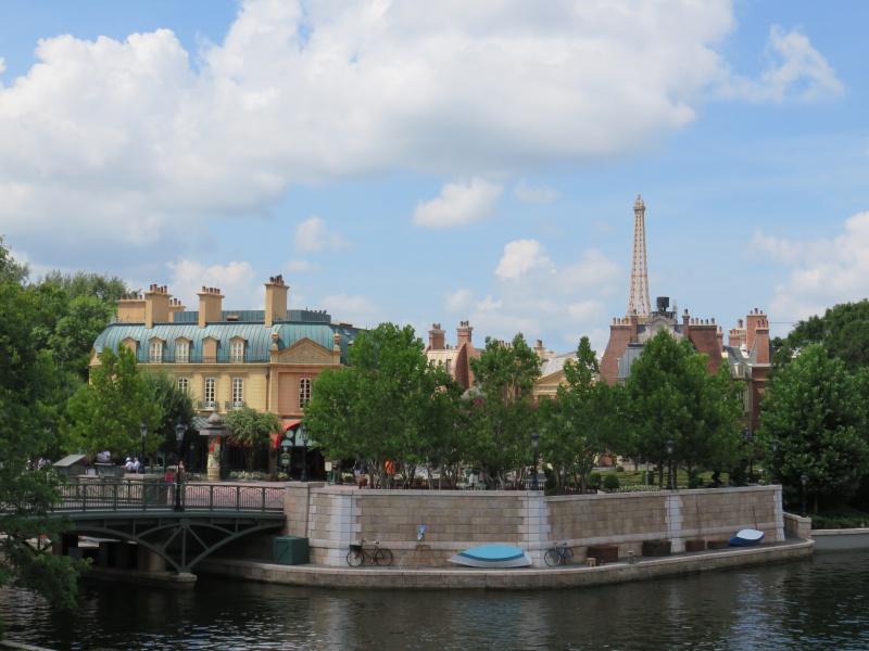 Walt Disney World + Universal Studios + Sea World + Busch Gardens Summer 2014 448575IMG0299