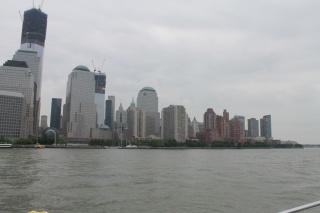 New-York..... 448766IMG0466
