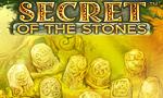 Secret-of-the-stones-machine-a-sous