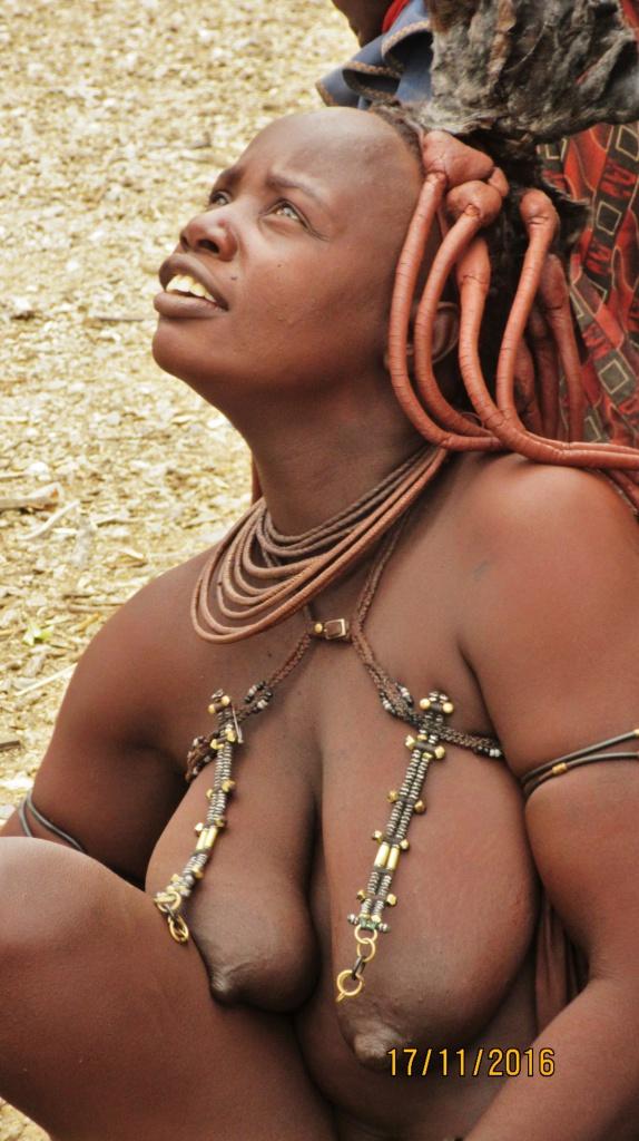 NAMIBIE voyage en groupe du 08/11 au 24/11/2016 - Page 3 448968IMG0504