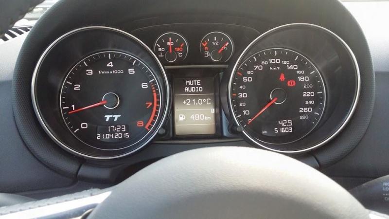 Audi tt 1.8 160 S-line Gris Daytona - Page 2 44924210311351102062578576661243677609816928058876n