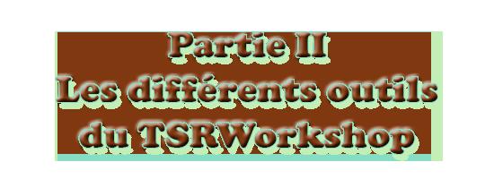 [débutant]Créer vos vêtements - Partie II - Les différents outils du TSRWorkshop 449464titrebis