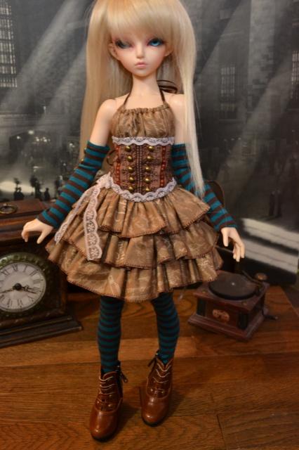 Fairytales Treasures - vêtements par Nekochaton et Kaominy - Page 9 449557DSC3277