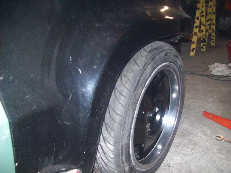 Replique renault 5 turbo - Page 18 4497711000082