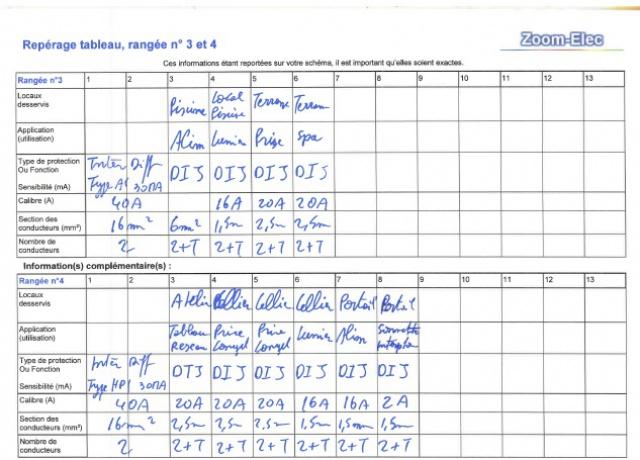 Questions raccordement compteur secondaire - Page 2 450173secondairerange3et4