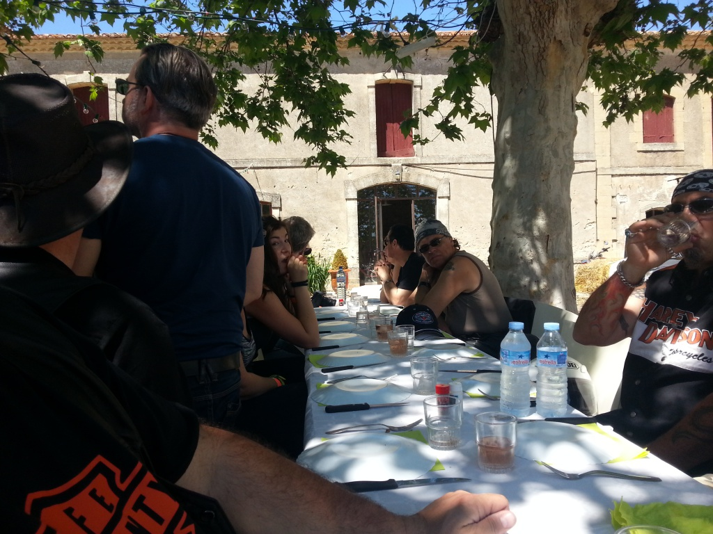 Rassemblement Victory 2013 à Montpellier (les photos) 45018820130509au12ConcentrationVRF201310Vendredi21