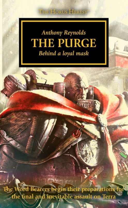 [Horus Heresy] The Purge d'Anthony Reynolds - Novella 450376PurgeEBook