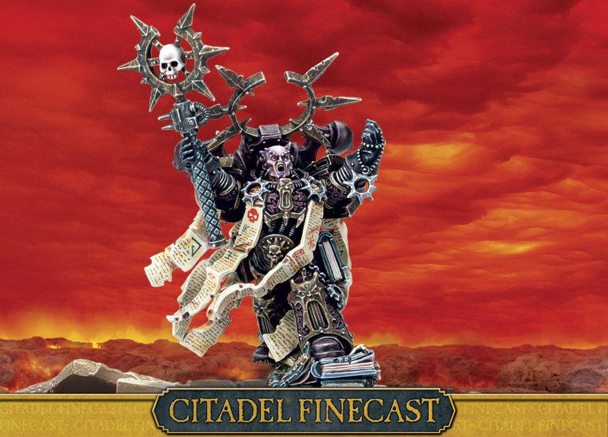 Codex Space Marines du Chaos et nouvelles figurines 450786AptreNoirSpaceMarineduChaos