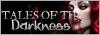 Shadow Of Angels-RPG 450793logo100x352copie