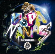[Electro/J-Rock] Doping Panda ~ 450854dopamaniacs10024