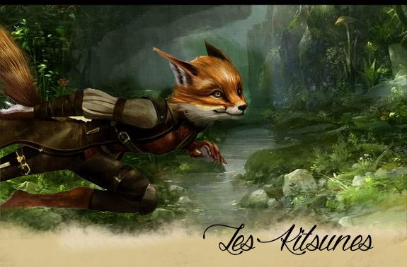 Les Kitsunes 450992kitsun