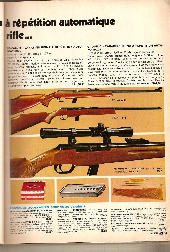 Manu france reina 451113reinamanu02catalogue1973