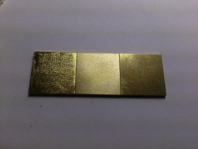Boucles d'oreilles en or jaune et perles d'eau douce 451117DSC0293