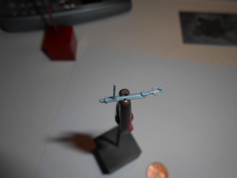 Spitfire juin 44 451590spitfire12