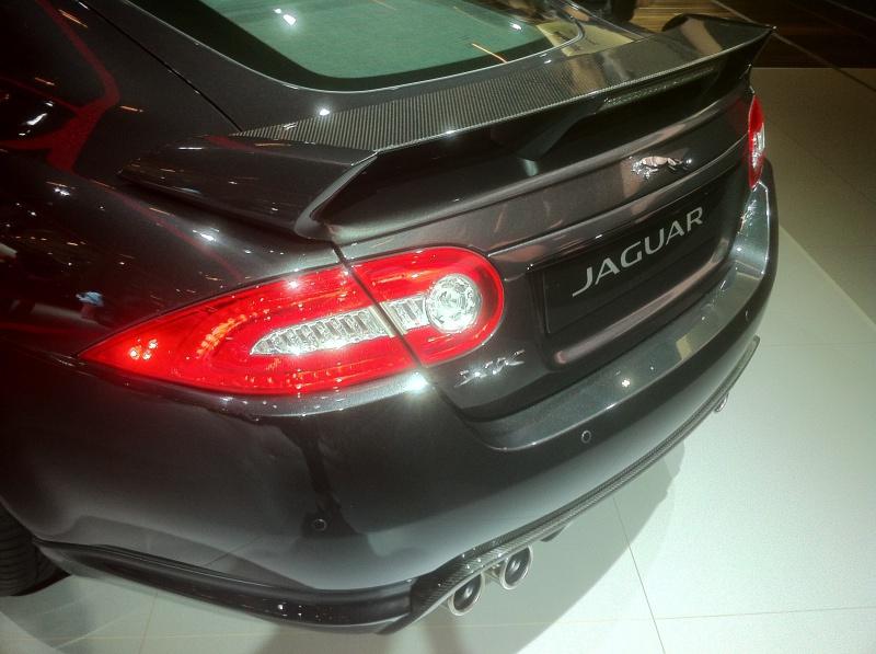 Salon de l'auto 2012 451662IMG1960