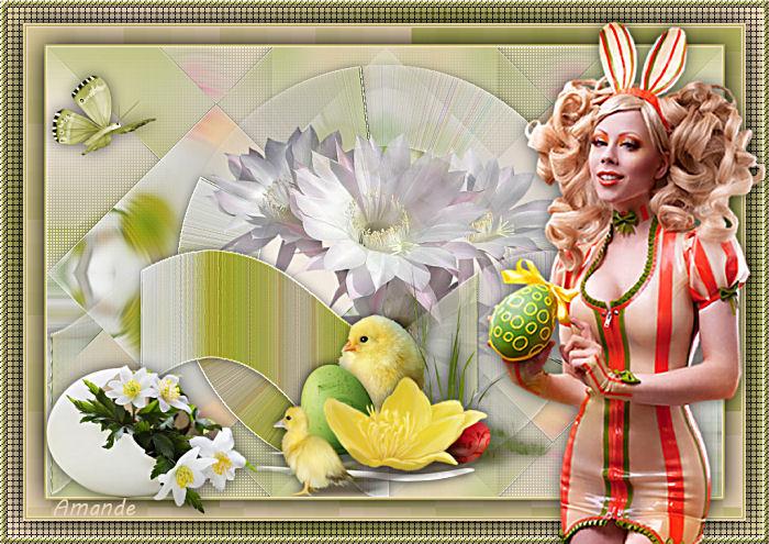 Joyeuses Pâques 451815JOYEUSESPAQUESDEJACAUTE