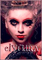 Elyndra