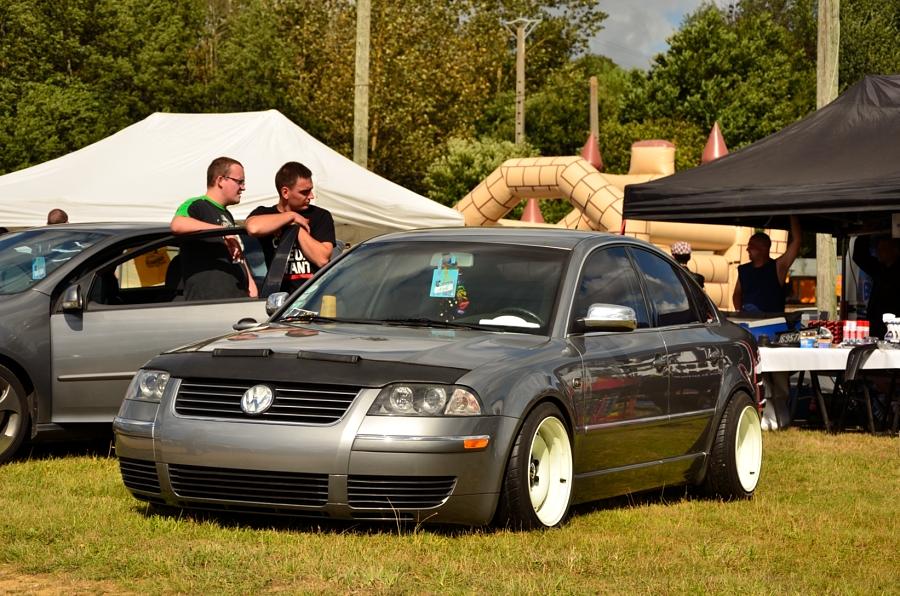 VW Camp'Mans 2012 - Les photos 451910DSC1871