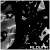 Alouna