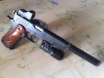 un Colt 45 bbs à partit d'un airsoft... - Page 2 45210416112012725