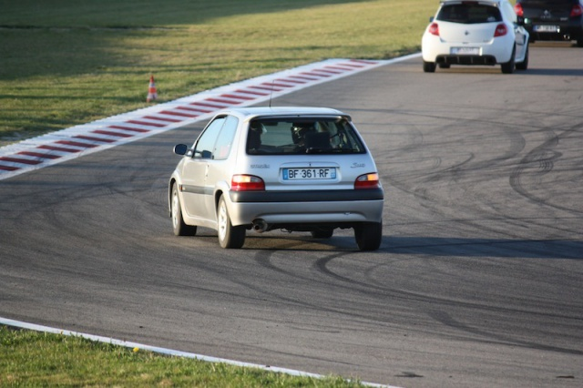Circuit de Bresse le 30 Mars 2012 452203img3626v1