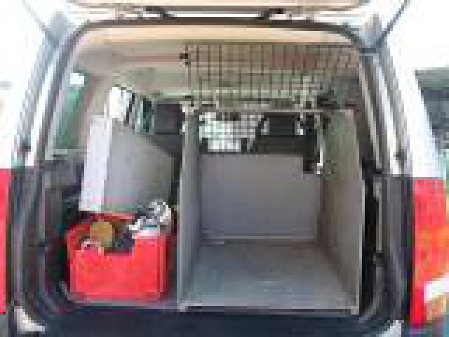 Transport en voiture des chiens et chats - Page 5 452462994429000242678