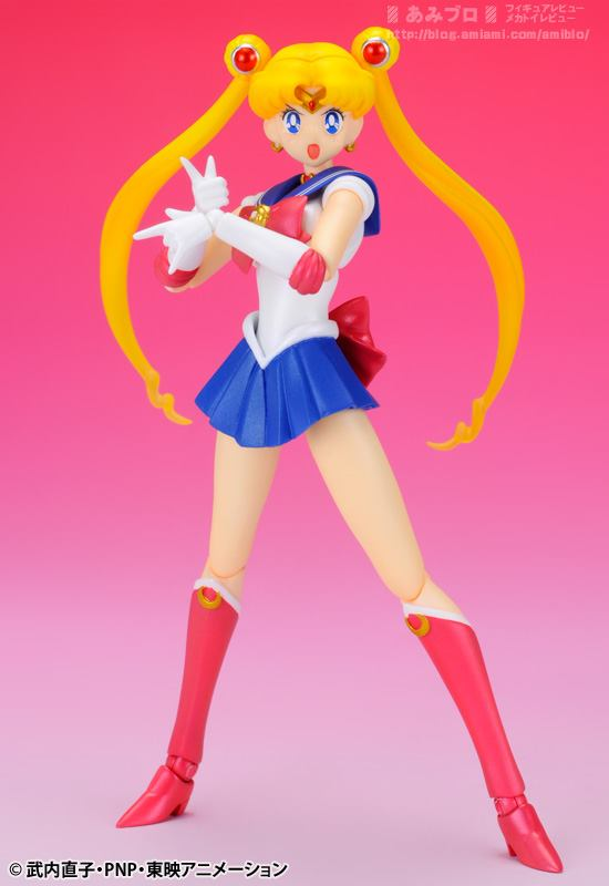 Sailor Moon (20th anniversary) - Page 5 452530934980649243308424919120531324n