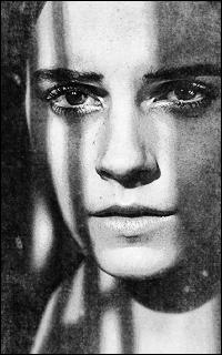 Emma Watson - 200*320 452608ewatson3