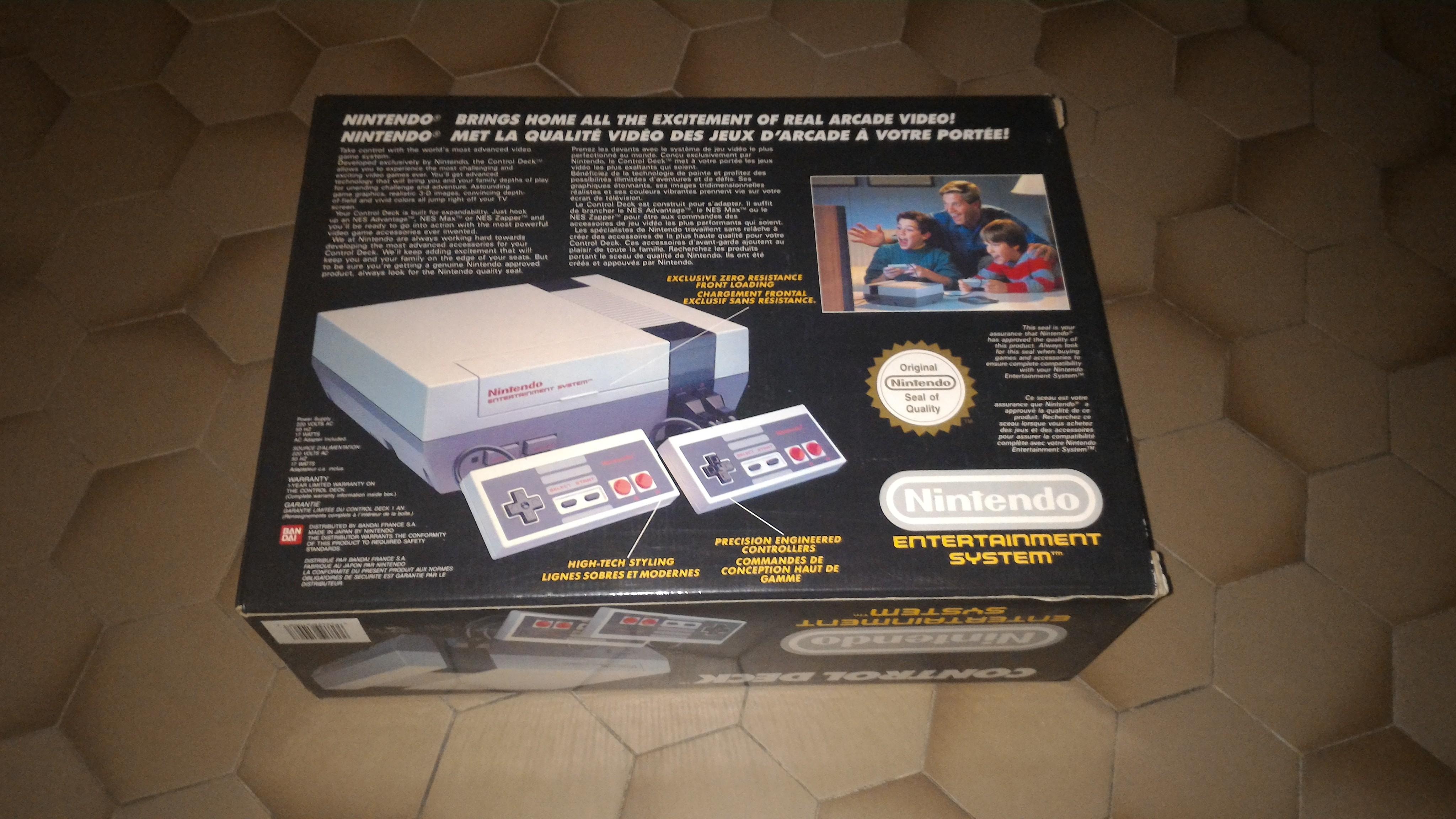 [Help] NES écran gris 452786P20150620145057