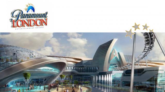 The London Resort [Royaume-Uni] (2024) 452866lper4