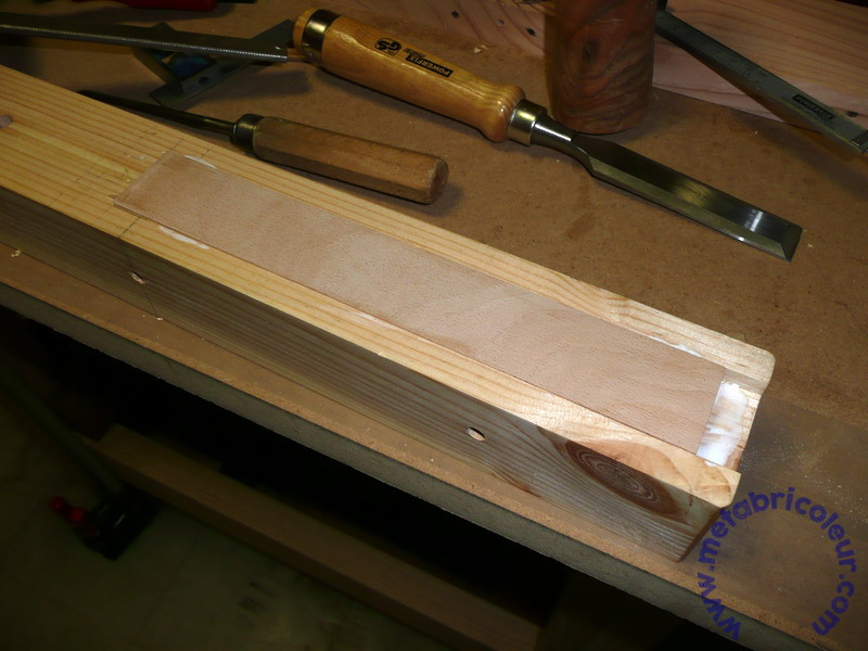 The Badger Workbench (ou l'etabli du blaireau) - Page 11 452934P1030821mb