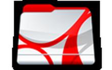 Volkswagen Motorsport Newsletter 30/2016  452979minipicpdf